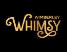 Wimberley Whimsy Logo